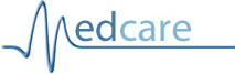 Medcare Spain