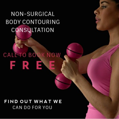 body contouring free